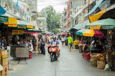 bangkok-1-010