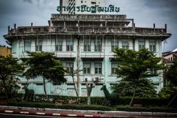 bangkok-3-001