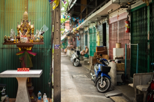 bangkok-3-004