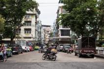 bangkok-3-005