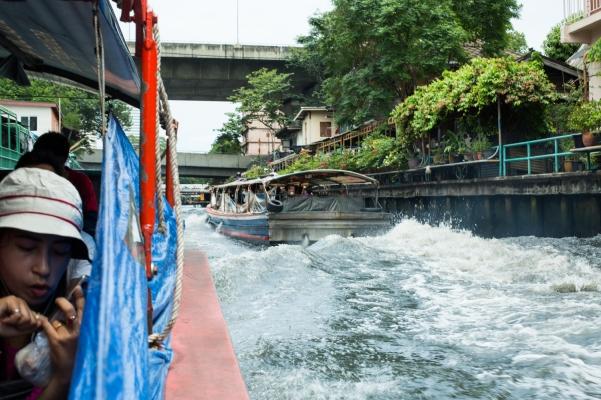 bangkok-3-010