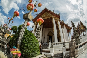 bangkok-3-020