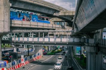 bangkok-center-002