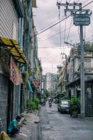 bangkok-center-005