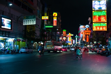 china-town-002