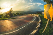 pai-estrada-012