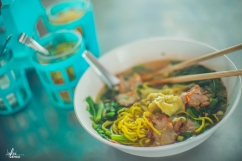 tanai-market-pork-soup-003