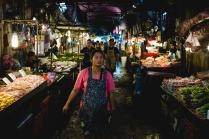 Bang Ga Pi Market