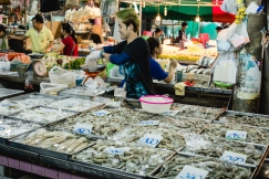 bang-ga-pi-market-018