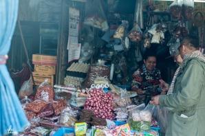 chiang-mai-pgakenyaw-008