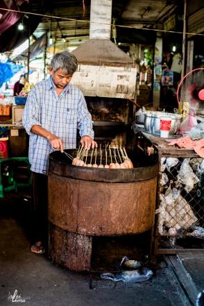chiang-mai-pgakenyaw-010