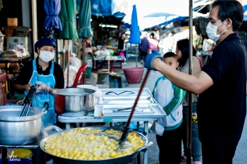 chiang-mai-pgakenyaw-012