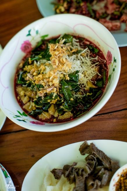 chiang-mai-pgakenyaw-020