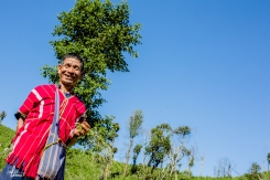 chiang-mai-pgakenyaw-057
