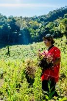 chiang-mai-pgakenyaw-060
