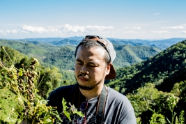 chiang-mai-pgakenyaw-063