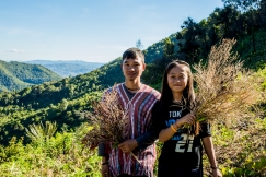 chiang-mai-pgakenyaw-073