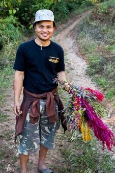 chiang-mai-pgakenyaw-082
