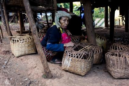 chiang-mai-pgakenyaw-086