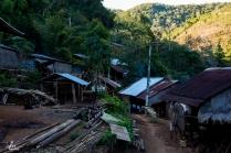 chiang-mai-pgakenyaw-090