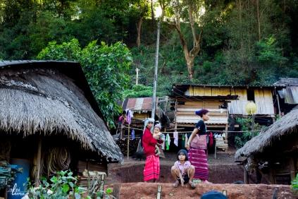 chiang-mai-pgakenyaw-094