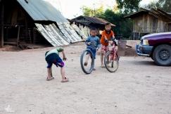 chiang-mai-pgakenyaw-097