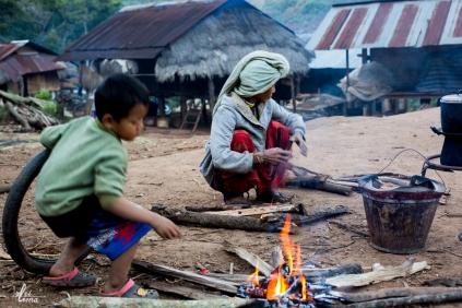 chiang-mai-pgakenyaw-108