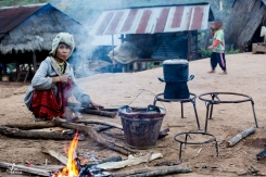 chiang-mai-pgakenyaw-110