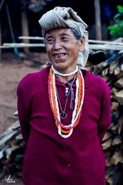 chiang-mai-pgakenyaw-117