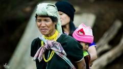 chiang-mai-pgakenyaw-122