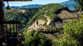 chiang-mai-pgakenyaw-165