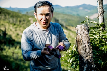 chiang-mai-pgakenyaw-178