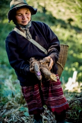 chiang-mai-pgakenyaw-184