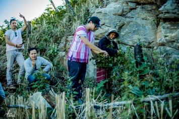 chiang-mai-pgakenyaw-191
