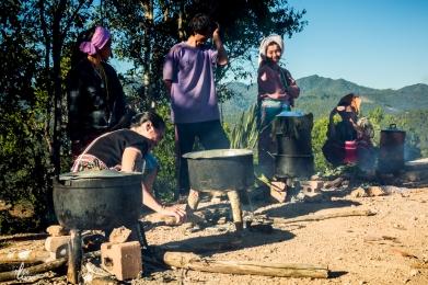 chiang-mai-pgakenyaw-217