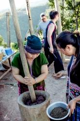 chiang-mai-pgakenyaw-237