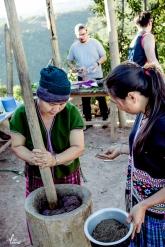 chiang-mai-pgakenyaw-238