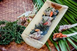 chiang-mai-pgakenyaw-264