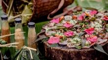 chiang-mai-pgakenyaw-274