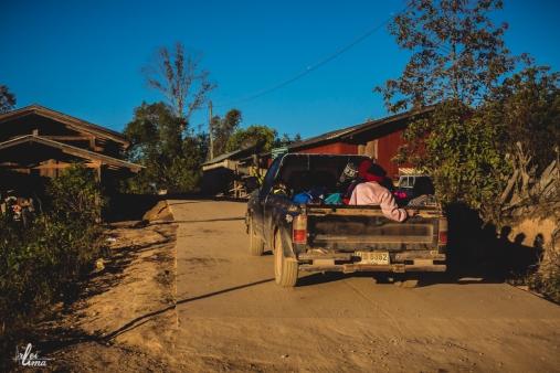 chiang-mai-pgakenyaw-306