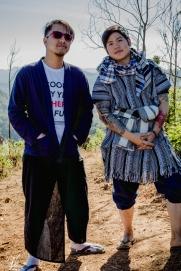 chiang-mai-pgakenyaw-325