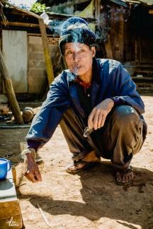 chiang-mai-pgakenyaw-327