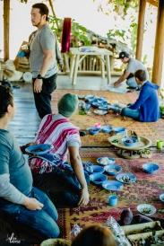 chiang-mai-pgakenyaw-330