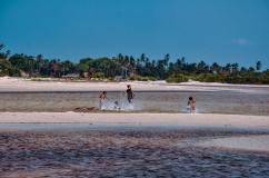 Santo Amaro do Maranhão