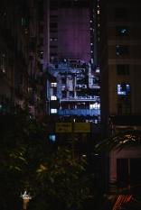 HongKong-37