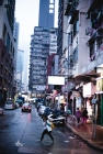 HongKong-86
