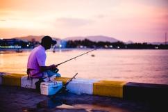 Hua-Hin-Sunset-50