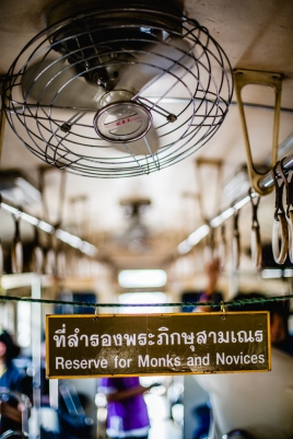 Hua-Hin-TRAIN-16