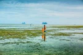 Dry-Tides-Koh-Libong-18