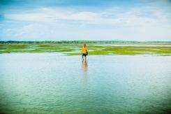Dry-Tides-Koh-Libong-25